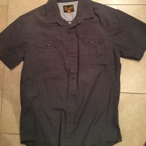 Retrofit Shirt